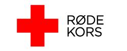 DRK logo 250x100