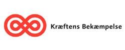 KB logo 250x100