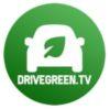 DGTV logo