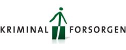 KF logo 250x100