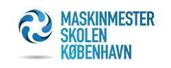 MSK logo 250x100